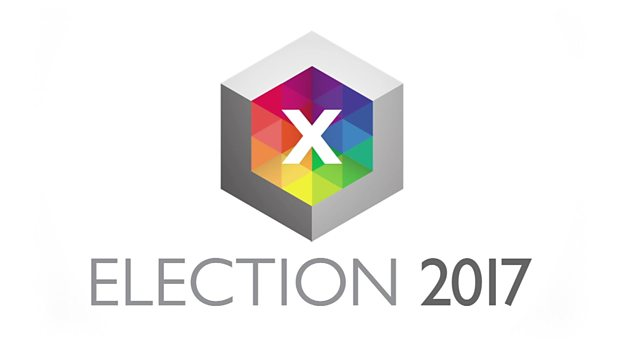 election2017